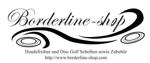 20160430 Borderline-shop Logo ohne Hintergrund für Ingo